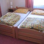 sypialnia